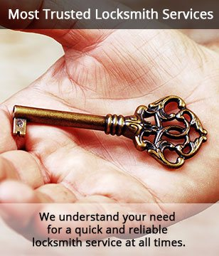 Safe Key Locksmith Service Cockeysville, MD 410-412-7460